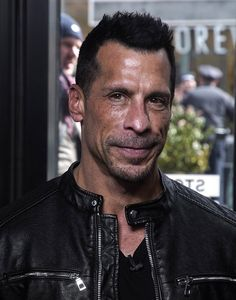HAPPY 52nd BIRTHDAY to DANNY WOOD!! 5/14/21 Born Daniel William Wood, American singer, songwriter, record producer, and occasional actor. He is also a member of the American boy band New Kids on the Block and also serves as one of the key choreographers. Danny Wood, Jordan Knight, Him Band, Let Them Talk, New Kids, American Singers, Record Producer, My Man, Mixtape