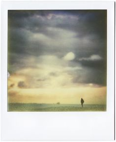 when can i get normal images from my sx70 again...?