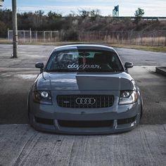Audi Sports Car, Audi Cars, Tt Tuning, Audi Tt 225, Audi Tt Roadster, Mustang, Bmw 116, Volkswagen Group, Pretty Cars