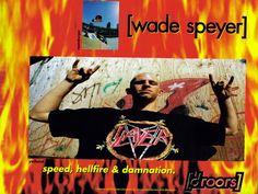 wade speyer - Google Search