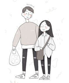 New drawing cartoon characters animation sketches ideas - New drawing cartoon characters animation sketches ideas Best Picture For cartoon drawings For - Drawing Cartoon Characters, Cartoon Drawings, Cute Drawings, Simple Cartoon Characters, Comedy Cartoon, Cartoon Illustrations, Animation Sketches, Art Sketches, Cute Illustration