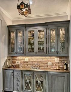 Gorgeous farmhouse kitchen cabinets makeover ideas Kitchen cabinets Home decor ideas Kitchen remodel Dream kitchen Kitchen design Home building ideas Design Case, Küchen Design, Design Ideas, Interior Design, Wall Design, Design Trends, Design Concepts, Layout Design, Style At Home