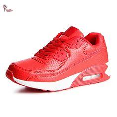 Or Pour 39 Femme Eu Or Topschuhe24 Chaussures Escarpins Iwq1Fxv