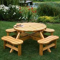 Wonderful DIY pallet projects