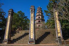 Thien+Mu+Pagoda