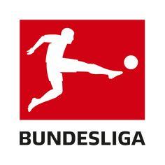 Free download Bundesliga logo