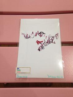 ❤️VIOLET Exhibition❤️Multimedia Produce by Yoshikazu Oshiro 2015/1/20/Tuesday 12:00 PM Open   8:00 PM Close Art/Title: Renaissance Artwork by Yoshikazu Oshiro Price:$16/EUR14/¥2000 Yoshikazu Oshiro Official Web Site www.yoshikazuoshiro.com Graphic Designer/Musician/Poet/Photographer/Critic/Multimedia Artist/Yoshikazu Oshiro