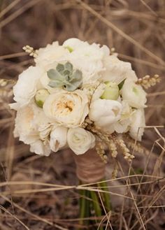 1920's, vintage , elegant, bouquet, bouquets, bride, floral, flowers, rustic, white, chic, wedding, Park City, Utah