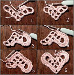 Tarkoitukseni Oli Postailla Jo Aiemmin T - Qoster Crochet Shell Stitch, Crochet Motif, Crochet Doilies, Crochet Flowers, Crochet Patterns, Diy Crafts Crochet, Crochet Gifts, Crochet Projects, Crochet Wool