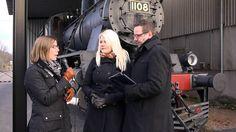 #Somenkieliset uutiset #14: Valokuvaus ja sosiaalinen media, vieraana Ca...