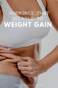 Hormonal Imbalance and Weight Gain >>> Continue with the details at the image link. Hormonal Weight Gain, Sleep Early, Lose Weight, Weight Loss, Hormone Imbalance, Cortisol, Lifestyle Changes, Menopause, Our Body