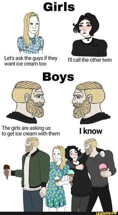 All Meme, Stupid Funny Memes, Funny Relatable Memes, Haha Funny, Hilarious, Cute Memes, Really Funny Memes, Dankest Memes, Cute Comics