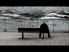 """Alexandre Désilets- À moitié fou (""""La garde"""" album) Outdoor Furniture, Outdoor Decor, Hammock, Bench, Album, Park, Videos, Home Decor, I Don't Care"""
