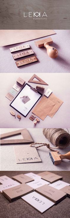 Natural brand identity. branding, stamps, bussines cards, lasercut, lables, wood, plywood