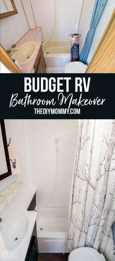 30 best Budget Maker images on Pinterest in 2018 Finance