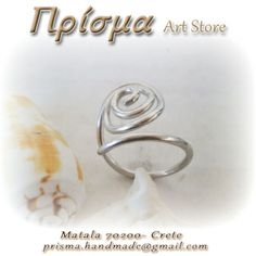 Art Store, Handmade Silver, Wedding Rings, Place Card Holders, Engagement Rings, Jewelry, Enagement Rings, Jewlery, Jewerly