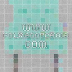 www.polkadotchair.com
