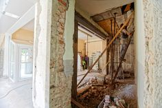 which home renovations increase home value