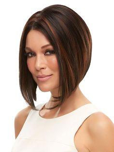 70 káprázatos rövid frizura, ha modern és elegáns megjelenésre vágysz! - Finom ételek, olcsó receptek