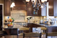NDA Kitchens Specializes In Luxury Kitchen Remodeling On Long Island; Visit  Our Showroom For A Free Kitchen Design Consultation.