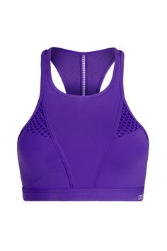 Jasmine Sports Bra | Dance | Activities | Styles | Shop | Categories | Lorna Jane US Site