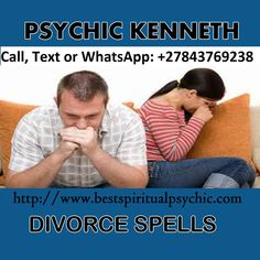 Ask Online Psychic, Call WhatsApp: