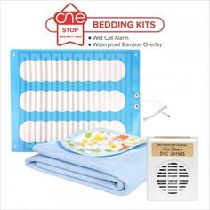 Nevertheless, because medical health specialists are so hectic today, you will wish to make sure that you approach your child's physician in a method that guarantees maximum cooperation. Full Size Mattress, Mattress Pad, Bedwetting Alarm, Sweat Stains, Bed Wetting, Bed Rails, Night Light, Overlays, Kit
