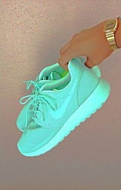 743b9a28f5b4a 235 Best Nike Shoes Outlet images