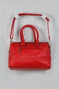 Stud Chaser Bag
