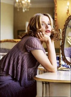 Julie - julie-delpy Photo