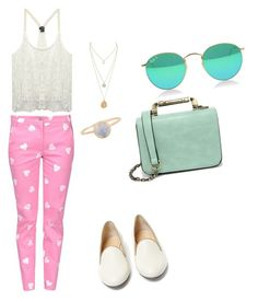 """""""get set goo"""" by anusharao on Polyvore"""
