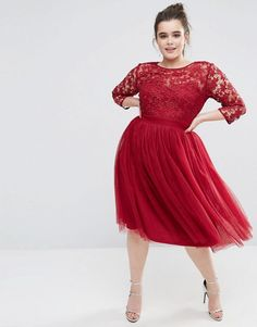 15 Plus Size Pieces to Rock on Valentine's Day! http://thecurvyfashionista.com/2017/01/plus-size-valentines/ Looking for something red to rock for Valentine's Day? No worries, you know we got you covered right? With the day of love right around the corner, we found 15 plus size pieces made to werk your Valentine's Day or night.
