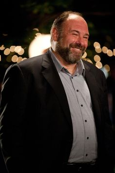 James Gandolfini aka Tony Soprano you are my favorite. I watched ur last movie Enough Said the other night. You were a great actor are missed. Muscle Bear Men, Tony Soprano, Chubby Fashion, Scruffy Men, Old Movie Stars, Great Tv Shows, My Heart Is Breaking, Best Actor, Famous Faces