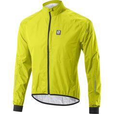 Wiggle   Altura Peloton Waterproof Jacket   Cycling Waterproof Jackets