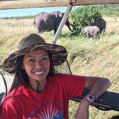 Africa Home Adventure Kenya Tanzania Adventure Safaris Tours