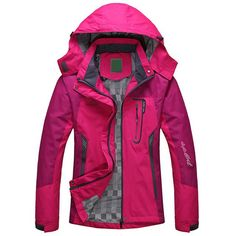 YUNY Men Oversized Quilted Padded Down Outwear Coat Hoodie Parka Jacket 1 L