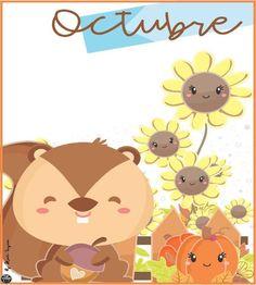 "Preciosa Agneda escolar 2019-2020 DE ""STAR LEYVA"" - Imagenes Educativas School Agenda, Birthday Background, 3d Cards, Binder Covers, Teacher Hacks, Cute Pattern, Colour Images, Kids Education, Planner Stickers"