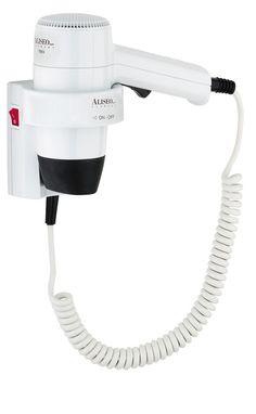 SECADOR DE PELO ALISEO PRO 010001|SECADORES DE PELO (010001) | Todo para tu hotel Hair Dryer, Products, Full Figured, Murals, Dryer, Gadget