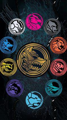 Kamen Rider Decade, Kamen Rider Series, Power Rangers Megazord, Naruto Wallpaper Iphone, Kamen Rider Zi O, Dragon Knight, Monkey King, Superhero Design, Dark Fantasy Art