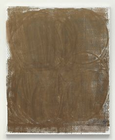 Stuart Cumberland . DIRTY-GLD, 2011 Contemporary Art, Abstract, Artist, Painting, Summary, Artists, Painting Art, Paintings, Painted Canvas