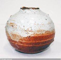 Image result for len castle vase