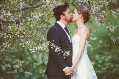 Under the apple tree Apple Tree, Portrait Inspiration, Helsinki, Wedding Portraits, Wedding Dresses, Fashion, Bride Dresses, Moda, Bridal Gowns