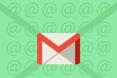 What's this guide about? We've written The Ultimate Guide To Successful Email Marketing to give you a framework for setting up your email marketing from scratch and optimizing your campaigns over time. We've pulled together the steps in this guide based on the highly segmented and targeted email marketing campaigns we've seen our customers send …