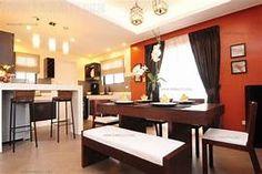 verona suntrust image - Yahoo Image Search Results Verona, Image Search, Table, Furniture, Home Decor, Decoration Home, Room Decor, Tables, Home Furnishings