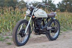 News — Inglorious Motorcycles