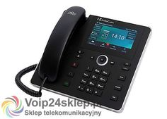Telefon Przewodowy Audiocodes 450HD IP