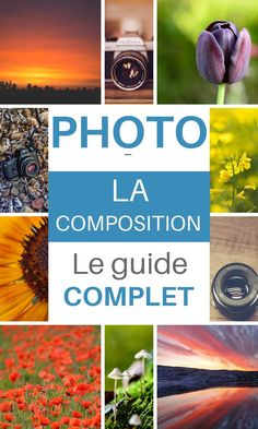 photography rules of composition \ photography rules , photography rules of composition , photography rules cheat sheets Photography Rules, Dslr Photography Tips, Landscape Photography Tips, Aerial Photography, Photography Tutorials, Scenic Photography, Night Photography, Landscape Photos, Composition Photo