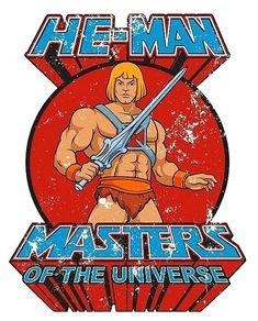 1980s Tv Shows, Auradon, Character Poses, Rainbow Brite, Punisher, Batgirl, Cartoon Network, Shirt Ideas, Cartoon Characters