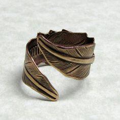 want as bracelet.