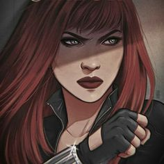 Black widow fanart Black Widow Scarlett, Black Widow Natasha, Black Widow Marvel, Natasha Romanoff, Stan Lee, Marvel Art, Scarlett Johansson, Black Panther, X Men